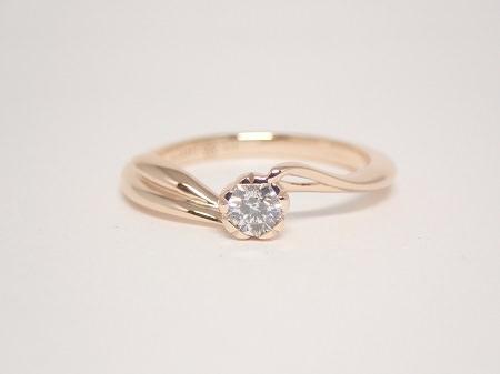 20090701木目金の結婚指輪_004.JPG