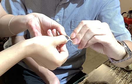 20090702木目金の結婚指輪_Y002.JPG