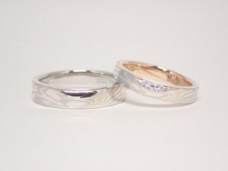 20090702木目金の結婚指輪_Y003.JPG