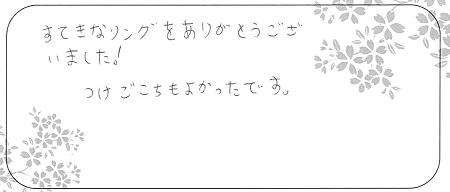 20091001木目金の婚約結婚指輪_B006.jpg