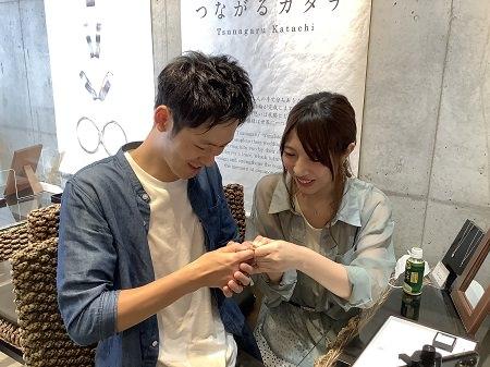 20091001木目金の結婚指輪_U002.jpg