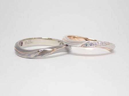 20091001木目金の結婚指輪_U004.JPG