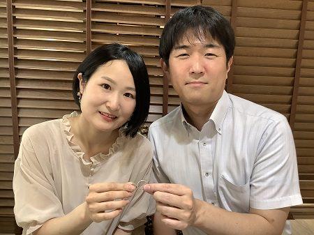 20091101木目金の結婚指輪_C001.JPG
