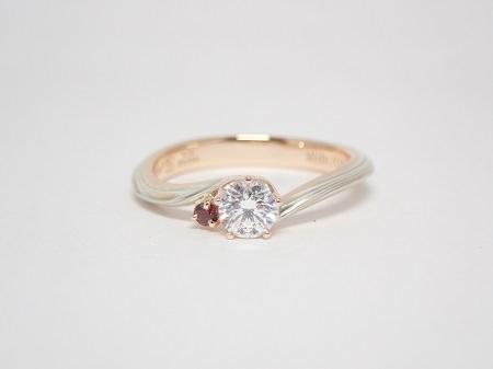 20091101木目金の結婚指輪_C004.JPG
