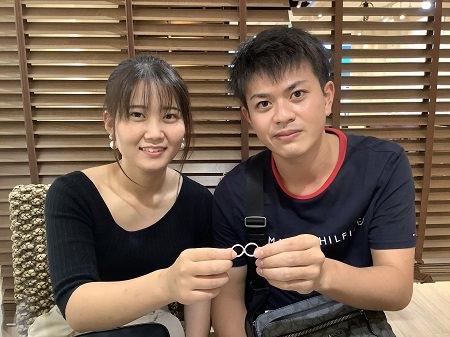 20091201木目金の結婚指輪_C001.JPG