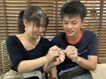 20091201木目金の結婚指輪_C002.JPG