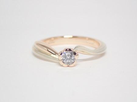 20091201木目金の結婚指輪_C004.JPG