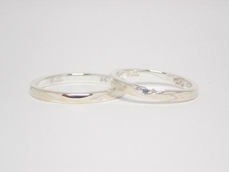 20091201木目金の結婚指輪_C005.JPG