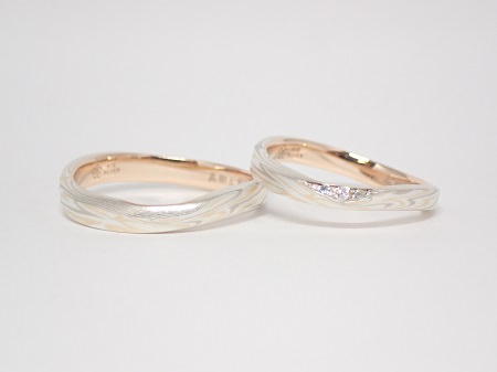 20091201木目金の結婚指輪_OM004.jpg