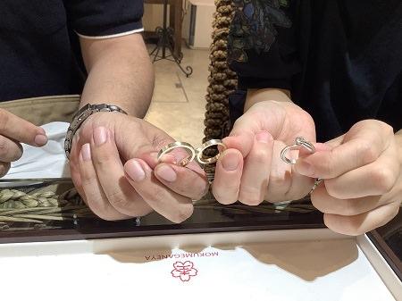 20091201杢目金屋の結婚指輪_Z001.JPG