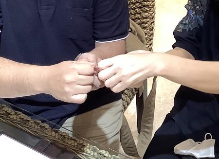 20091201杢目金屋の結婚指輪_Z002.JPG