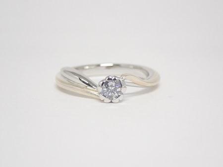 20091201杢目金屋の結婚指輪_Z004①.JPG