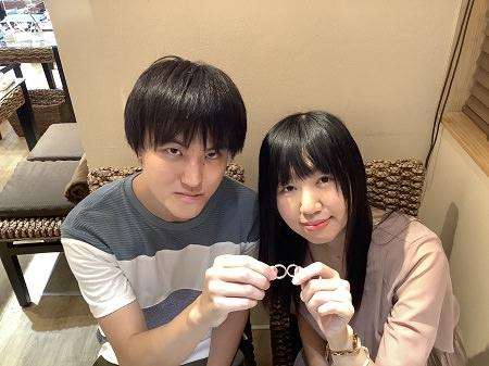 20091202木目金の結婚指輪_001.jpg