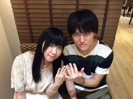 20091202木目金の結婚指輪_003.jpg