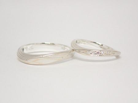 20091202木目金の結婚指輪_004.JPG