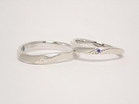 20091202木目金の結婚指輪_C003.JPG