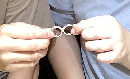 20091203木目金の結婚指輪_001.jpg