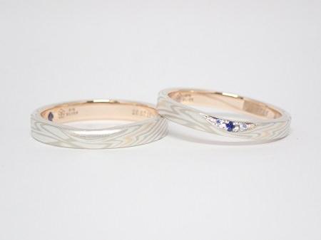 20091203木目金の結婚指輪_004.JPG