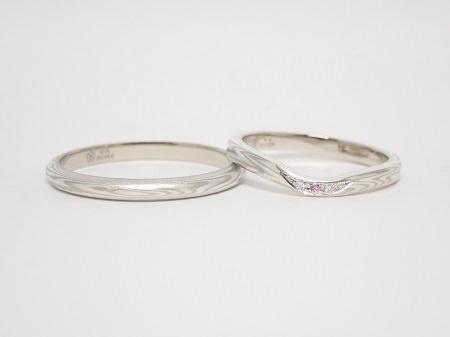 20091203木目金の結婚指輪_C003.JPG