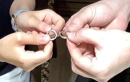 20091204木目金の結婚指輪_002 (2).jpg