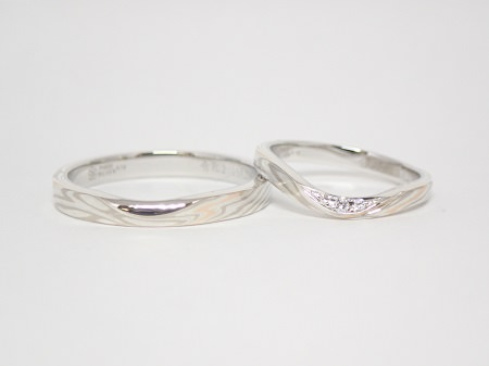 20091204木目金の結婚指輪_004.JPG