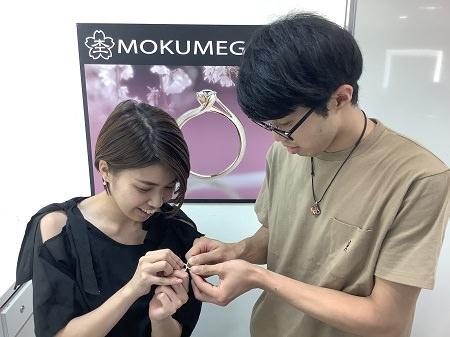 200913木目金の結婚指輪_Q002.jpg