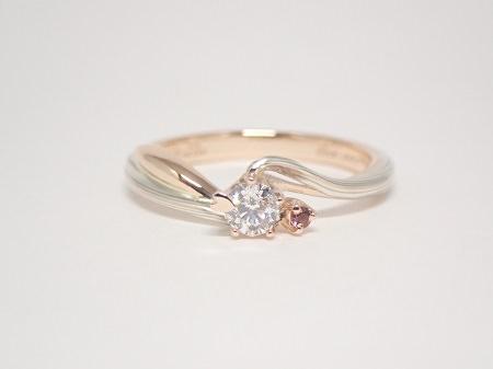 20091301木目金の結婚指輪_D006.JPG