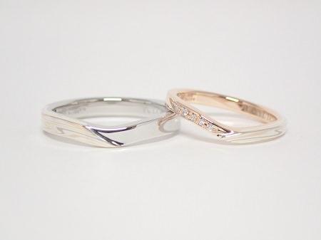 20091301木目金の結婚指輪_U003.JPG