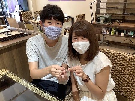 20091301杢目金屋の結婚指輪_Z001.JPG