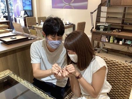 20091301杢目金屋の結婚指輪_Z002.JPG