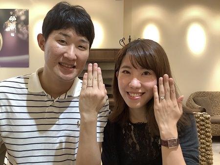 20091301杢目金屋の結婚指輪_Z003.JPG