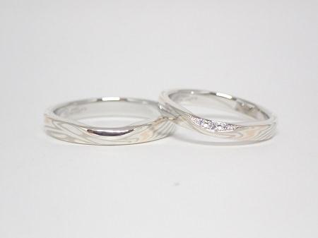 20091301杢目金屋の結婚指輪_Z004.JPG