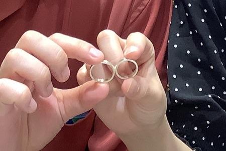 200914木目金の結婚指輪_D001.JPG