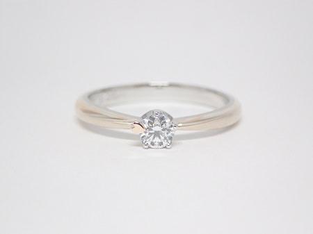 20091402木目金の結婚指輪_004.JPG
