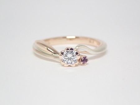 20091501杢目金の婚約指輪_Q004.JPG