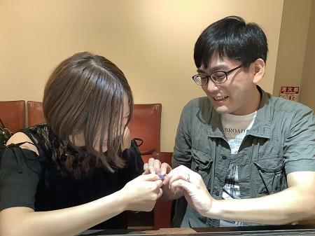 20091701木目金の結婚指輪_C002.JPG