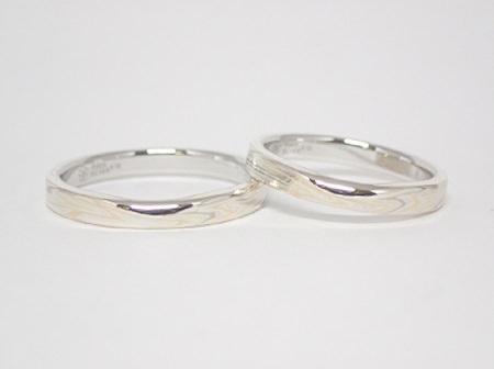 20091701木目金の結婚指輪_C004.JPG