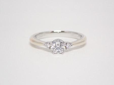 20091702木目金の結婚指輪_C003.JPG
