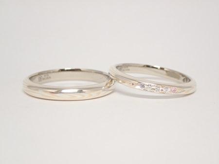 20091702木目金の結婚指輪_C004.JPG