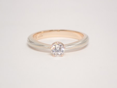 200919木目金の婚約指輪_G001.JPG