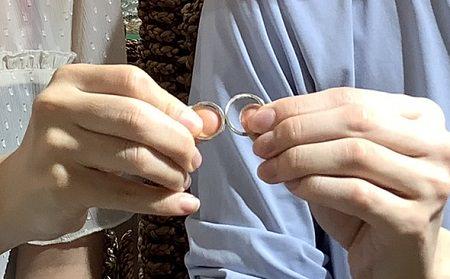 200919木目金の結婚指輪_G004.JPG