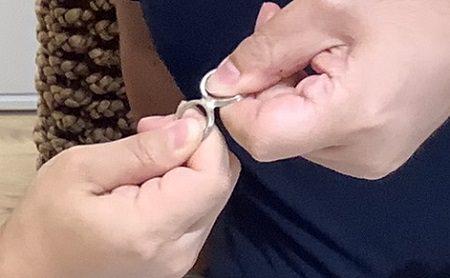 20091901木目金の結婚指輪_N002.JPG