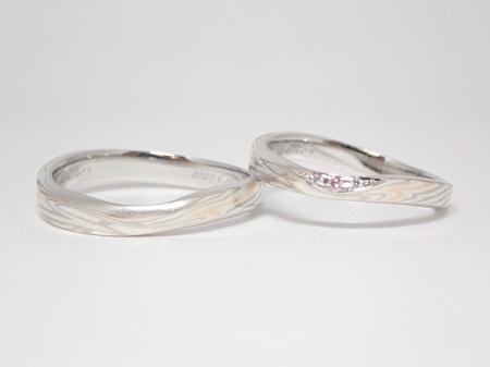 20091901木目金の結婚指輪_N003.JPG