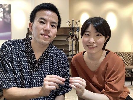 20091901杢目金屋の結婚指輪_Z001.JPG