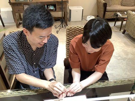 20091901杢目金屋の結婚指輪_Z002.JPG