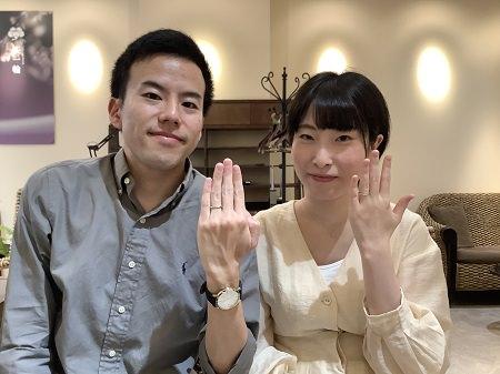 20091901杢目金屋の結婚指輪_Z003.JPG