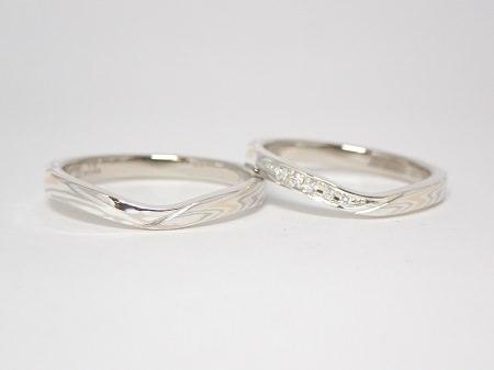 20091901杢目金屋の結婚指輪_Z004.JPG