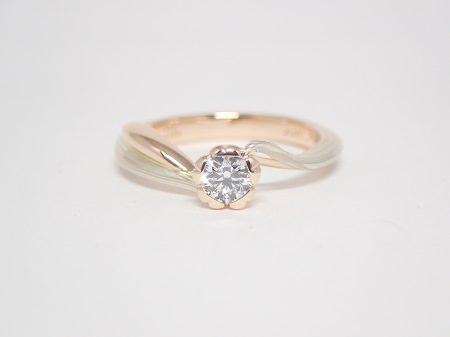 20091902木目金の結婚指輪_004.JPG