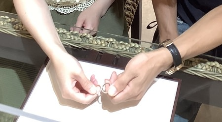 20091902杢目金屋の結婚指輪_Z002.JPG
