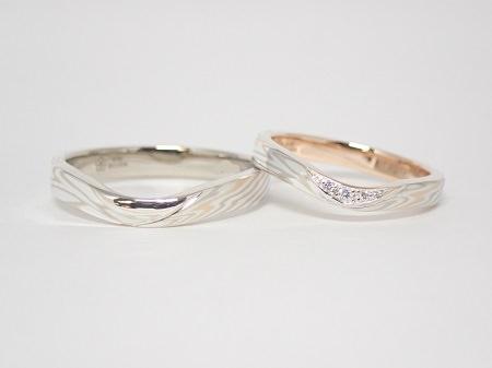 20091902杢目金屋の結婚指輪_Z004.JPG
